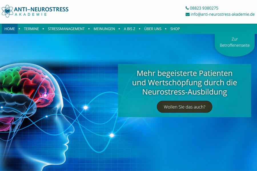 oi-referenz-anti-neurostress-akademie