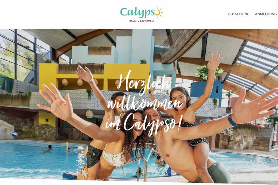 oi-referenz-erlebinsbad-calypso