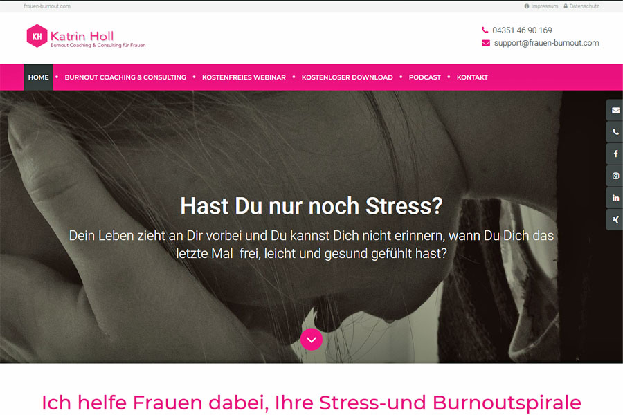 oi-referenz-frauen-burnout