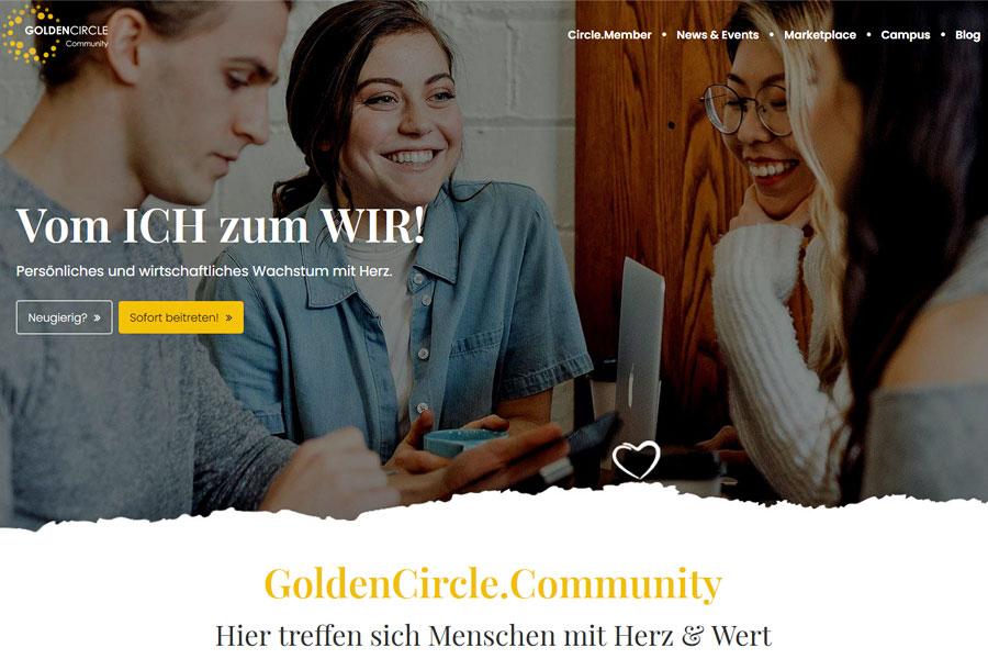 oi-referenz-goldencircle-community