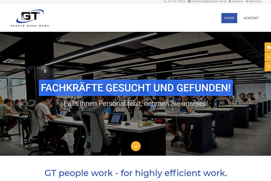 oi-referenz-impulse-gt-people-work